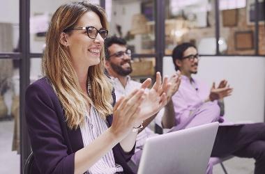 O impacto dos benefícios na jornada do colaborador