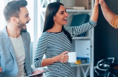 O que são Benefícios Flexíveis e por que você precisa deles