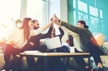 Saiba como reter talentos em sua empresa e se destaque!