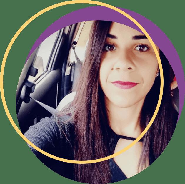 Vantagens de benefícios flexíveis para o colaborador