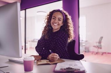 Diversidade e flexibilidade para construir uma empresa melhor