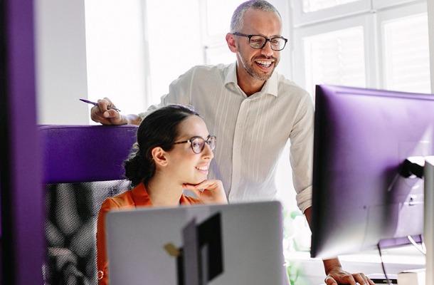 Guia Completo de Gestão de Benefícios para sua empresa