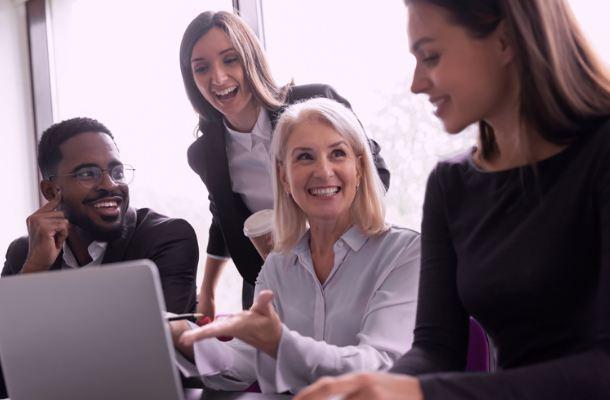 Guia Completo sobre Gestão de Pessoas na empresa