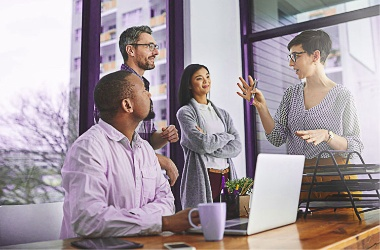 O que é Employee Experience e porque a sua empresa precisa falar sobre